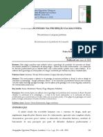 32550-155839-1-PB.pdf