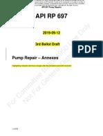 B4950-RP 697 Annexes 2019-09-12 3rd Ballot Draft_02