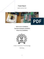 01_ElectricFieldDetector.pdf