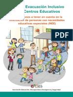 plan_evacuacion_inclusivo (1)