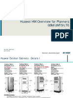 Huawei_HW_Overview_for_Planners_2019-07-04_V4.3.2.pdf