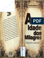 A-Idade-Dos-Milagres-Valorizando-a-Maturidade-Marianne-Williamson.pdf