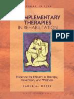 CarolMDavis-ComplementaryTherapiesInRehabilitation.pdf