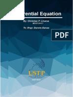 Differential-EquationsLinaresFINALNAJUD