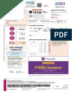 100568657_DEC-19.pdf