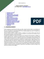 sistema-frenos-neumatico