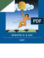 EpatiteCeHIV
