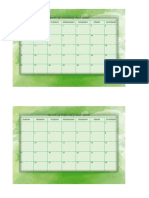 2020 monthly calendar.docx