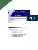 macroii_tema3.pdf