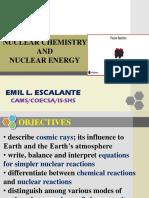 CHEL01E 6_Nuclear Chemistry and Energy