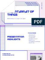 Pink and Blue Technology Presentation.pdf