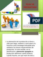 exposicion_Plan agregado produccion.pptx
