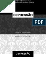 DEPRESSÃO-1