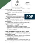 Cuestionario-de-traumatologiÌ_a-1