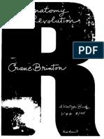 Brinton-The anatomy of revolution.pdf