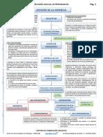 esq-proceso-herencia.pdf