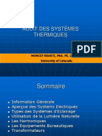Audit-Systems-Thermiques