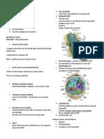 GENERAL BIOLOGY.docx