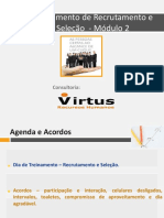 treinamento de recrutamento e seleção -  módulo 2.pptx