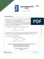 Cuadernillo Escala Desgaste Ocupacional (EDO).pdf