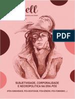 revell sumário.pdf
