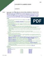 scheme-H01H.pdf