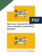 Manual de marca.pdf