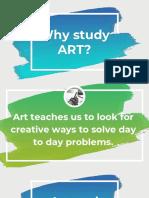 Contemporary Arts - Art and the Filipino.pptx