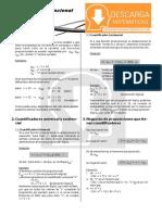 DESCARGAR-LÓGICA-CUANTIFICACIONAL-QUINTO-DE-SECUNDARIA