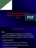 NR-6 (1)