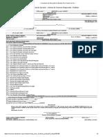 ___ Secretaria da Educação do Estado Rio Grande do Sul ___.pdf