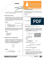 DESCARGAR-FICHA-DE-LOGICA-PROPOSICIONAL-CUARTO-DE-SECUNDARIA