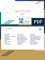 Agile-SCRUM vol3