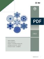 CABLE-DE-ACERO.pdf