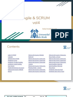 Agile-SCRUM vol4