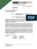 OFICIO N° 547-2019-SERNANP-BPAM
