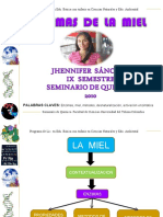 seminario-enzima_miel