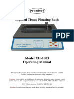 Manual for Lighted Water Bath 6950.pdf
