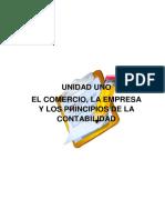 E CONTABILIDAD.pdf