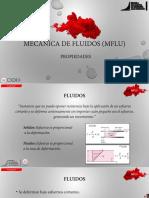 MFLU-2 - Propiedades.pdf