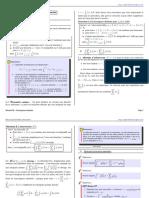 resume08_convergence_dominee