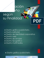 Clasificacióndel diseño grafico.ppsx