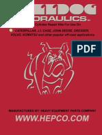 Bulldog.pdf