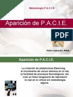 pacie-1224308343154732-8