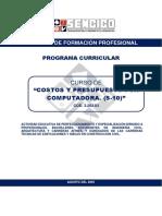 3.202.03 COSTOS S-10  (1).docx