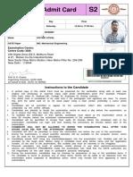 D256W37AdmitCard.pdf
