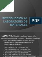 introduccionallaboratoriodemateriales-130410082610-phpapp02