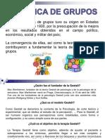 dinmica_de_grupos