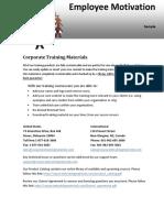 Employee_Motivation_Sample.pdf