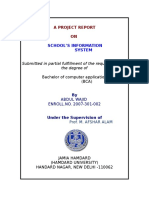 31075014-Project-Report-School-Management-System (2).doc